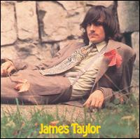 something in the way she moves - james taylor... good for a nicely practiced dance