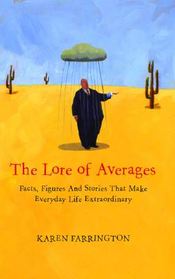 lore of averages