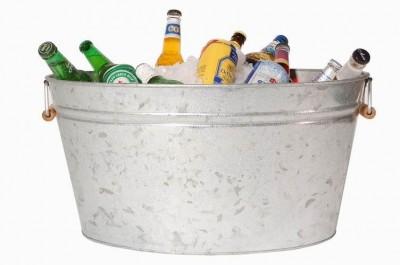 Beer-Bucket