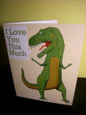 roundup: valentine cards