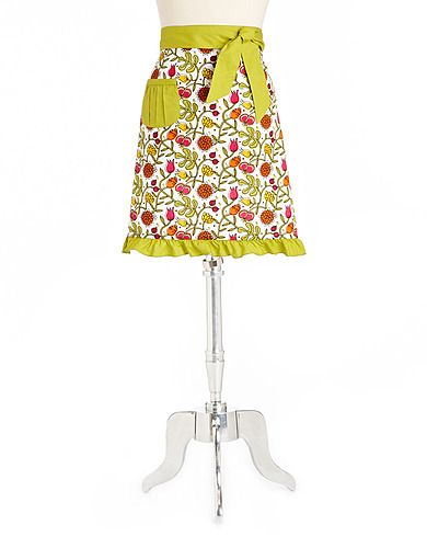 lord and taylor alanna cavanagh apron